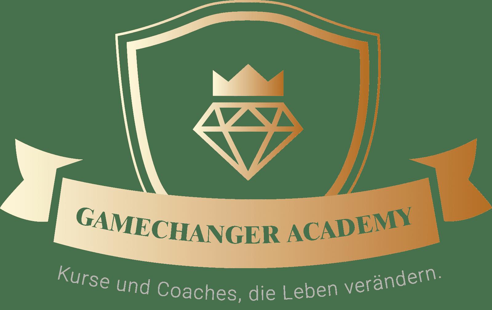 Gamechanger Academy