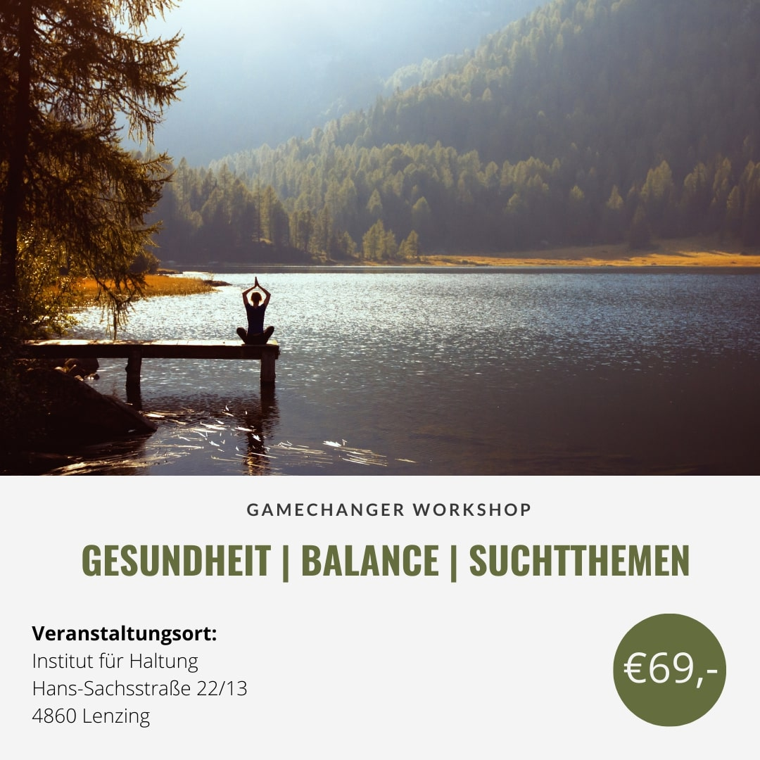 Gamechanger_Gesundheit