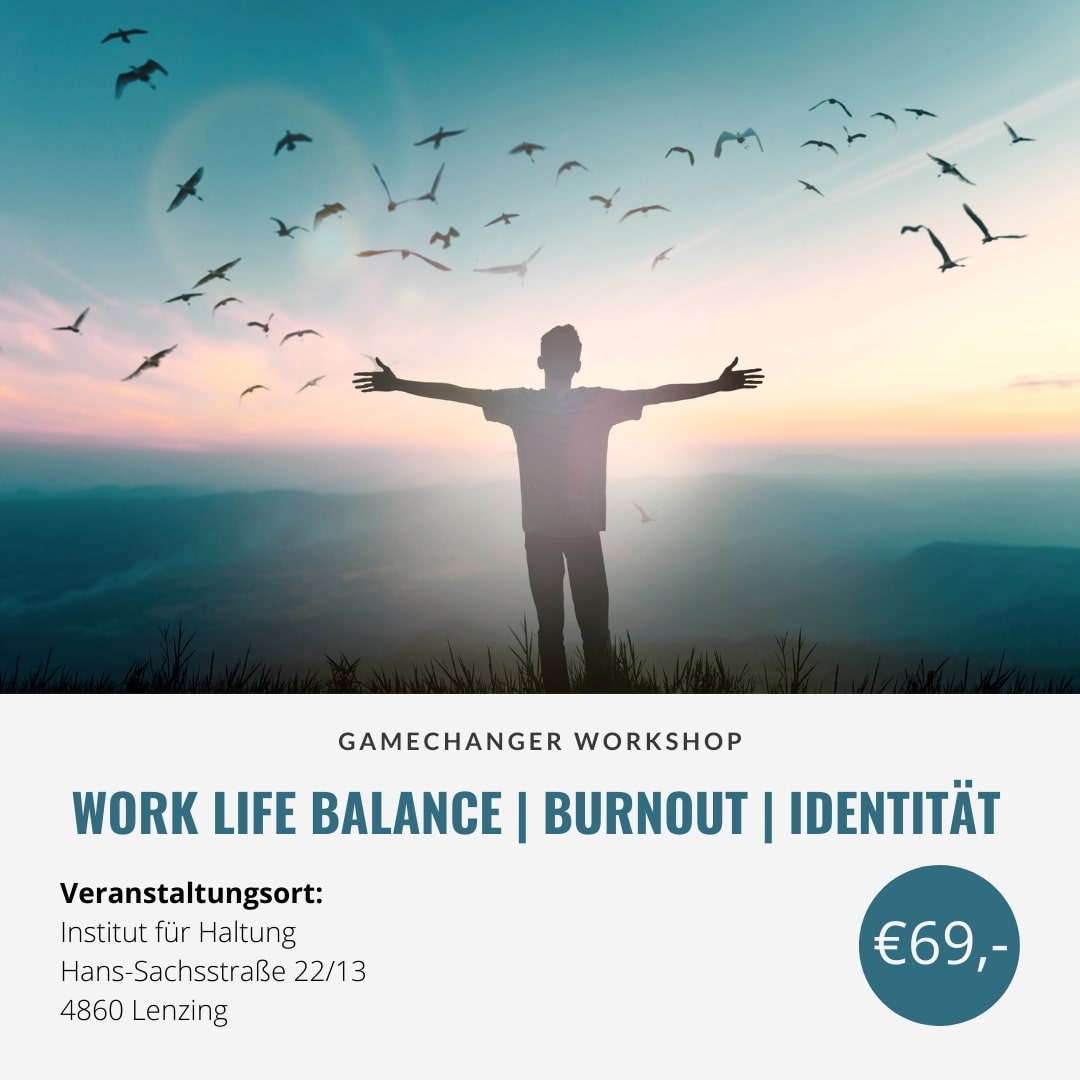Gamechanger_Worklife Balance